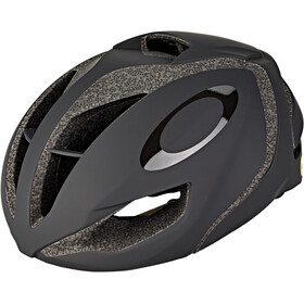Oakley ARO5 Fietshelm, blackout